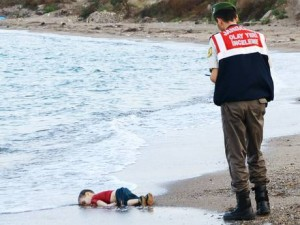 Syria-child-1