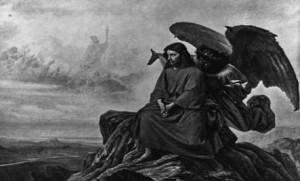 Jesus-in-the-desert1