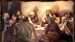The-Lords-Supper