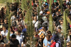 palm-sunday-procession-in-jerusalem