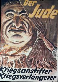 Nazi_poster_antisemitism